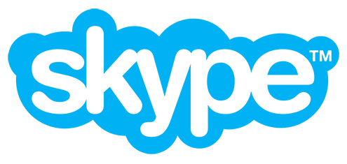 Skype counselling psychotherapy